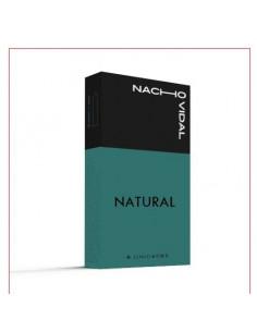 Preservativos Natural NV 6ud