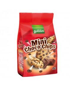 Mini Choco Chips 85g