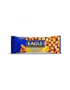 Cacahuetes Fritos Miel 40g