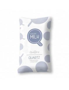 Qualery Leche Quartz