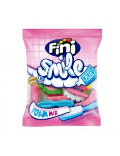 Fini Smile Kit 100g