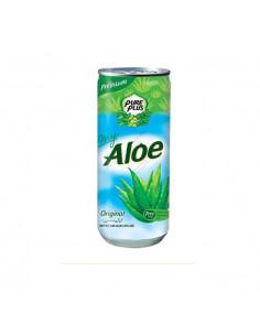 Pure aloe Original 240ml