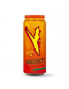 Eneryeti Mango (Mango)...