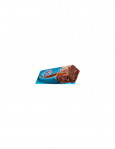 Chips Ahoy Browni 20g (x6ud)