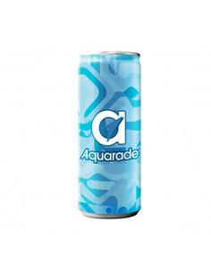 Aquarade Original 33cl