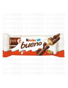 Kinder Bueno Classic 43g x24