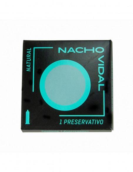 Preservativo Unitario NV