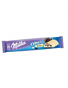 Milka Oreo Blanco 41g
