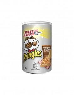 Pringles Pizza 70g x12