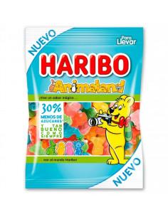 Haribo Animaland 100g