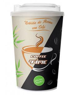 Bebida de Avena con Cafe 200ml