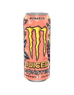 Monster Monarch 500ml