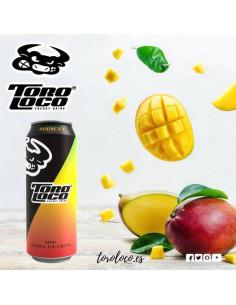 Toro Loco Mango 500ml