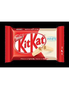 KitKat White 41,5g