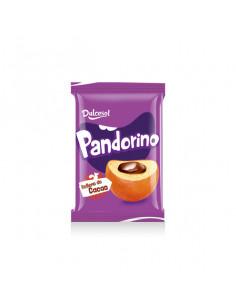 Pandorino 60g