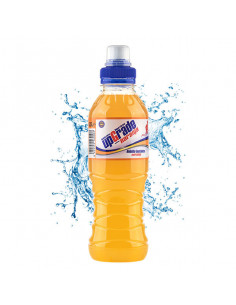 Upgrade Naranja 500ml