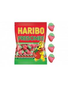 HARIBO Fresones (18uds)
