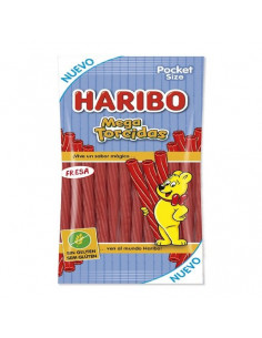 Haribo Mega Torcidas
