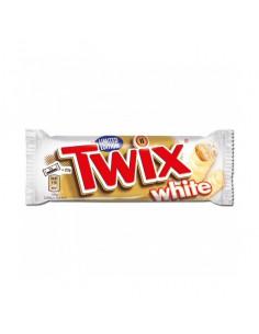 Twix white 46g