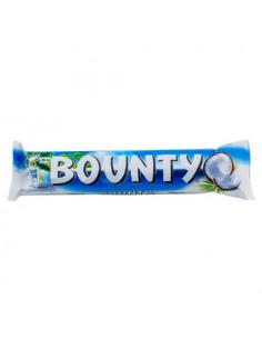 Bounty Choco 59g