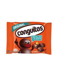 Conguitos Choco 45g