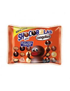 ShocoBolas 35g