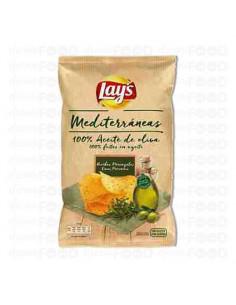 Lay's Mediterraneas 42g