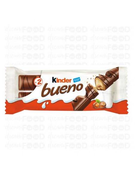 Kinder Bueno Classic 43g