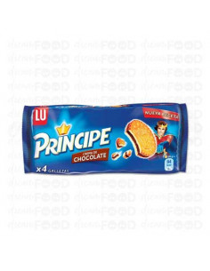 Principe Galleta 80g