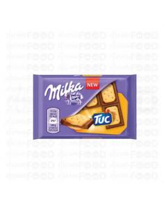 Milka TUC 35g
