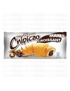 Chipicao Croissant XL