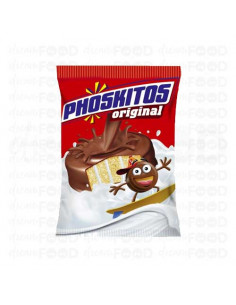 Phoskitos Original 38g