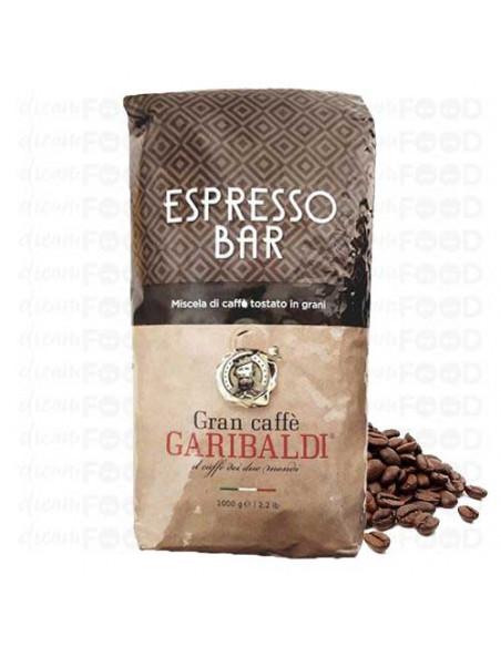 Café Expresso Bar 1kg